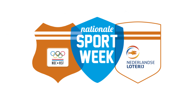 logo-nsw-nocnsf-nlloterij-kleur-site