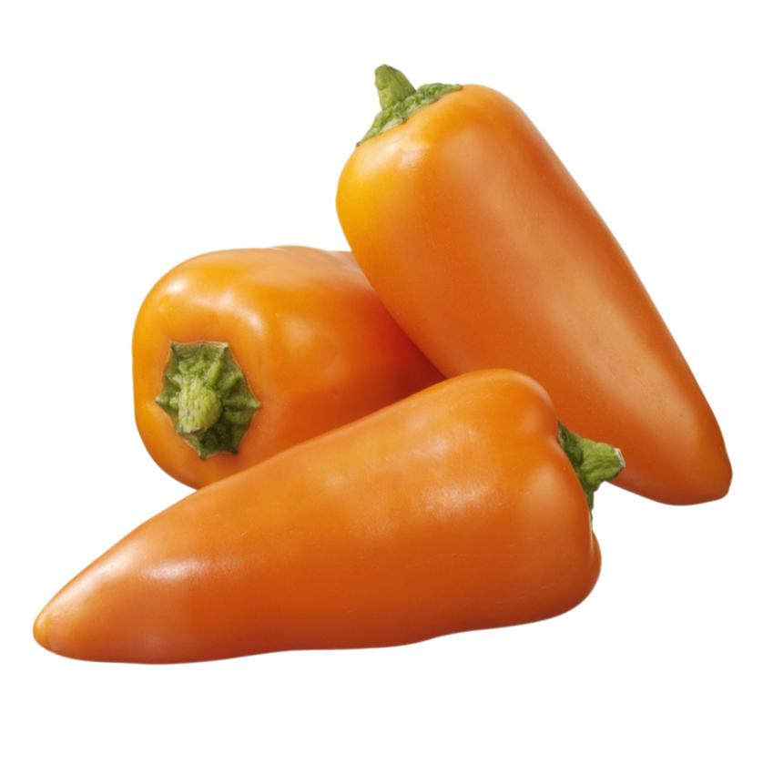 Paprika los1