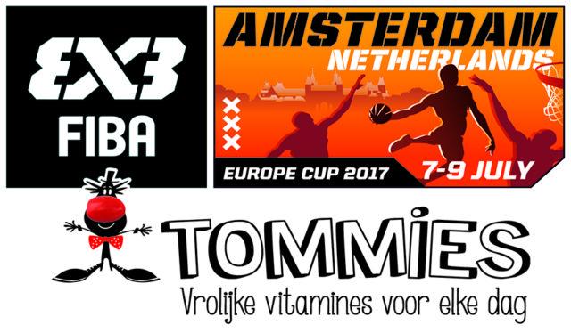 _vTommies composite logo
