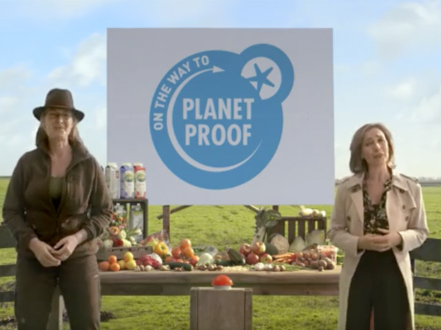 commercial-planetproof